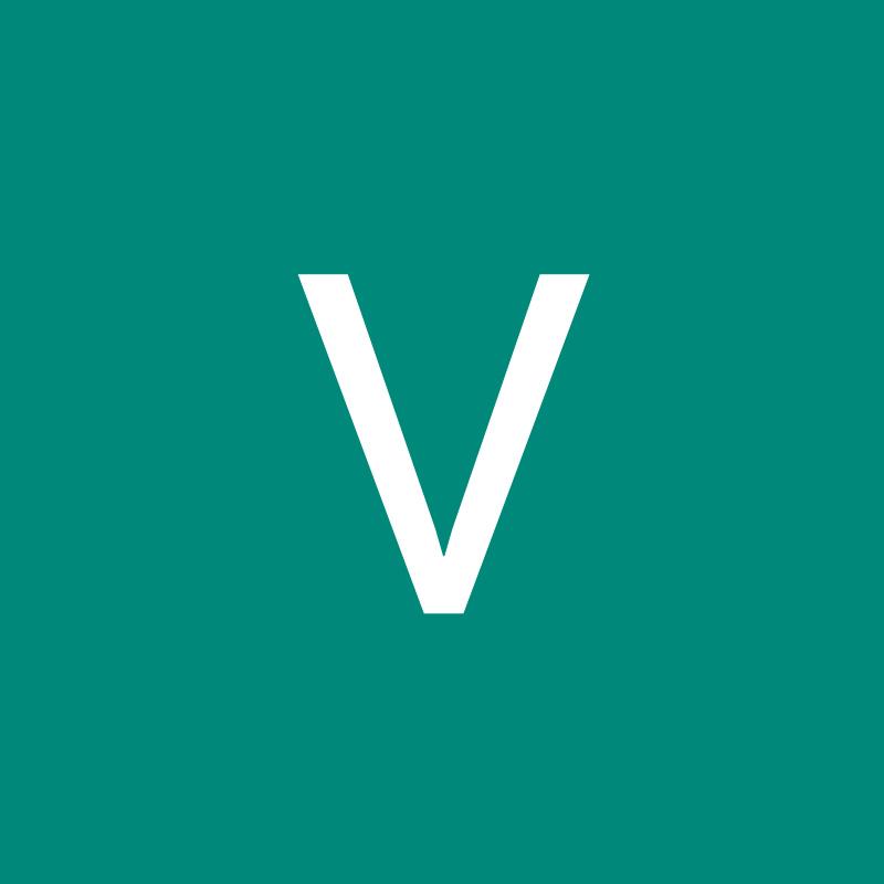 Veron cynosure