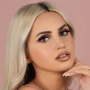 Regana Beauty net worth