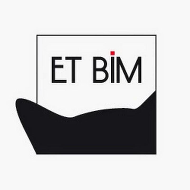 ET BIM