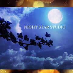 NIGHT STAR STUDIO thumbnail