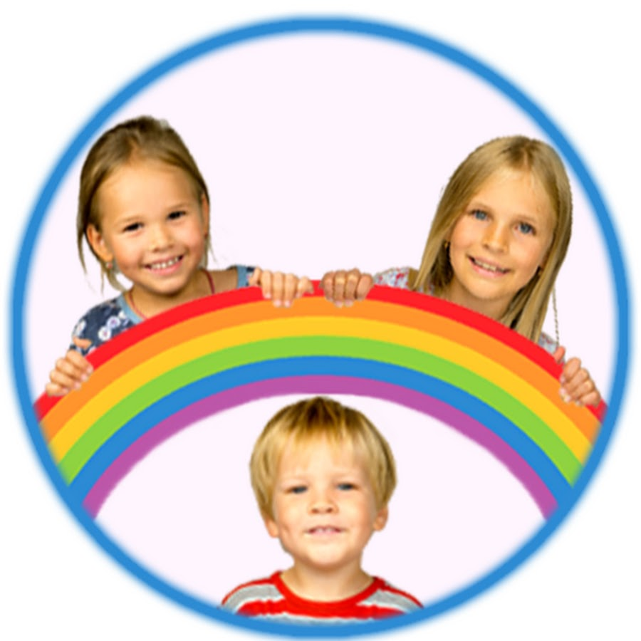 Amelia, Avelina & Akim