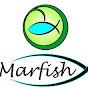 Marek Malman - Marfish