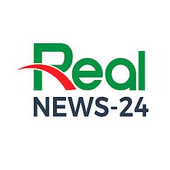 Real News 24