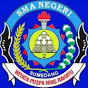 SMAN2SUMEDANG CHANNEL