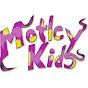 Motley Kids Online
