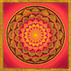 Sri Shivasairam Communications thumbnail
