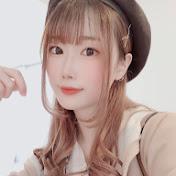 Deeko chan net worth