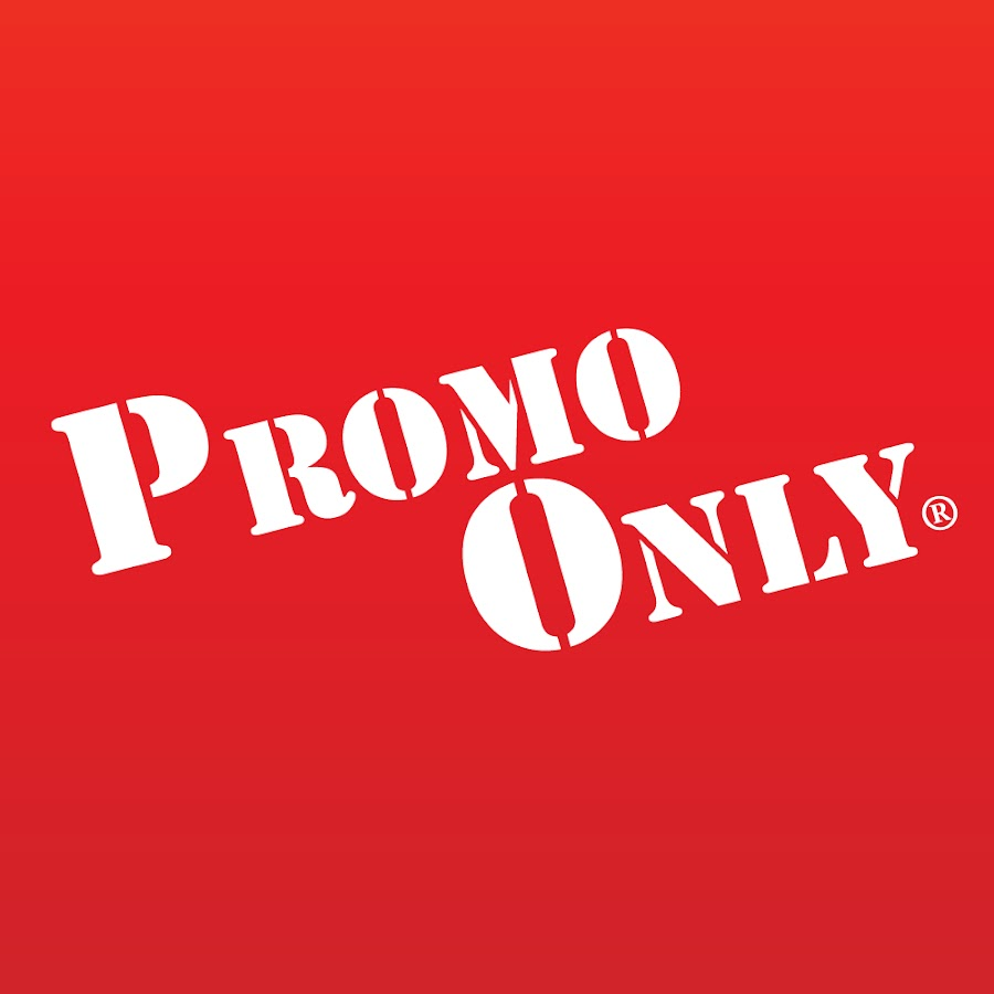 Promo Only - YouTube