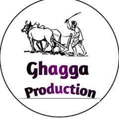 Sukhjinder Singh Ghagga