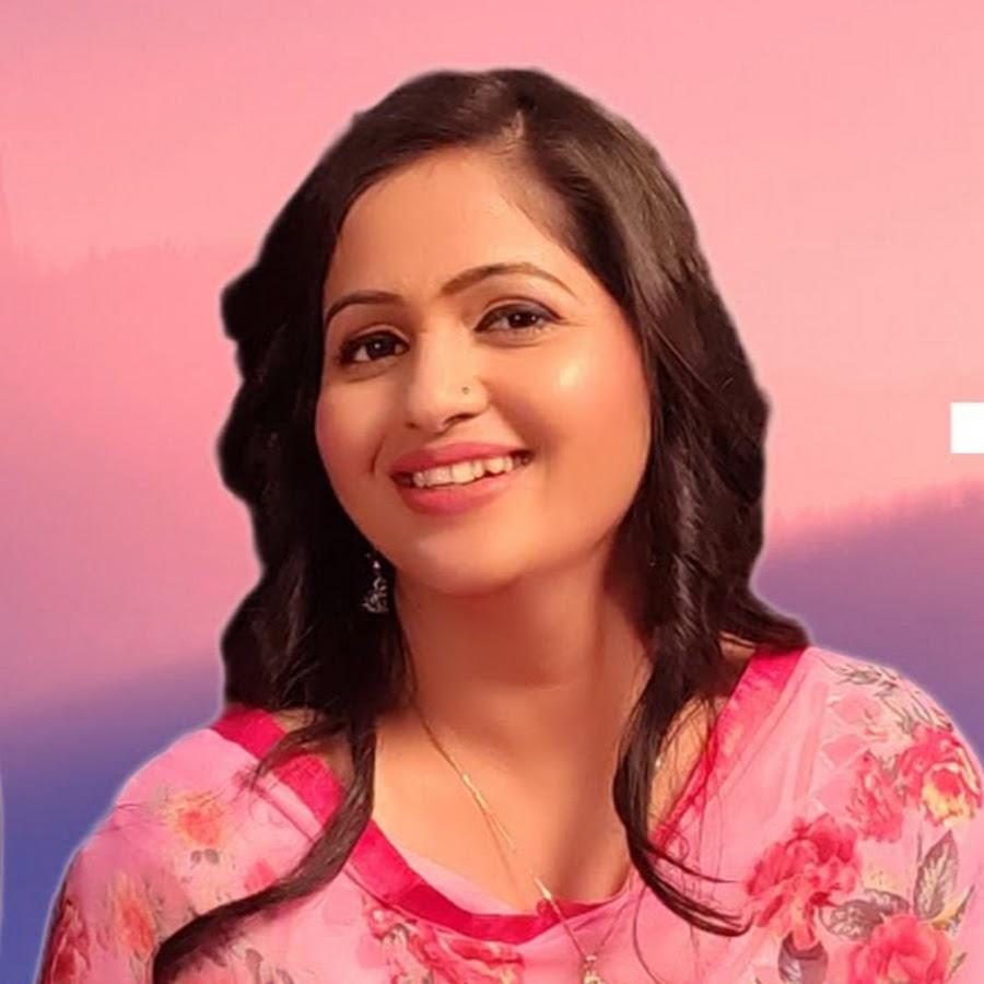Kavita Joshi Official - YouTube