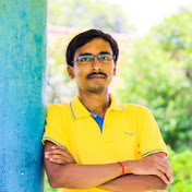 Bikram Sinha net worth