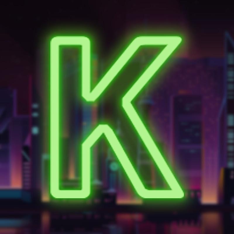 KerneX
