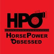 HorsePower Obsessed net worth