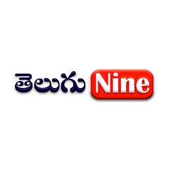 Telugu 9