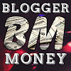 Blogger Money