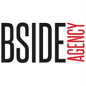 BSIDE Agency net worth
