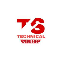 TECHNICAL STUDIO