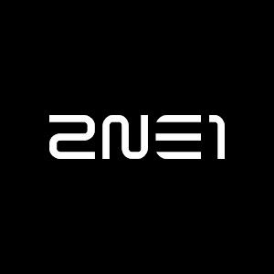 2ne1 YouTube channel image