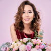 Dinara Satzhan