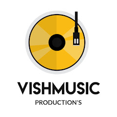 VishMusic