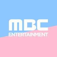 MBCentertainment</p>