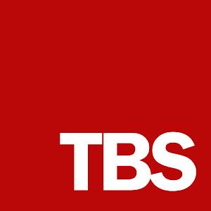 TheBeefSeeds YouTube channel image