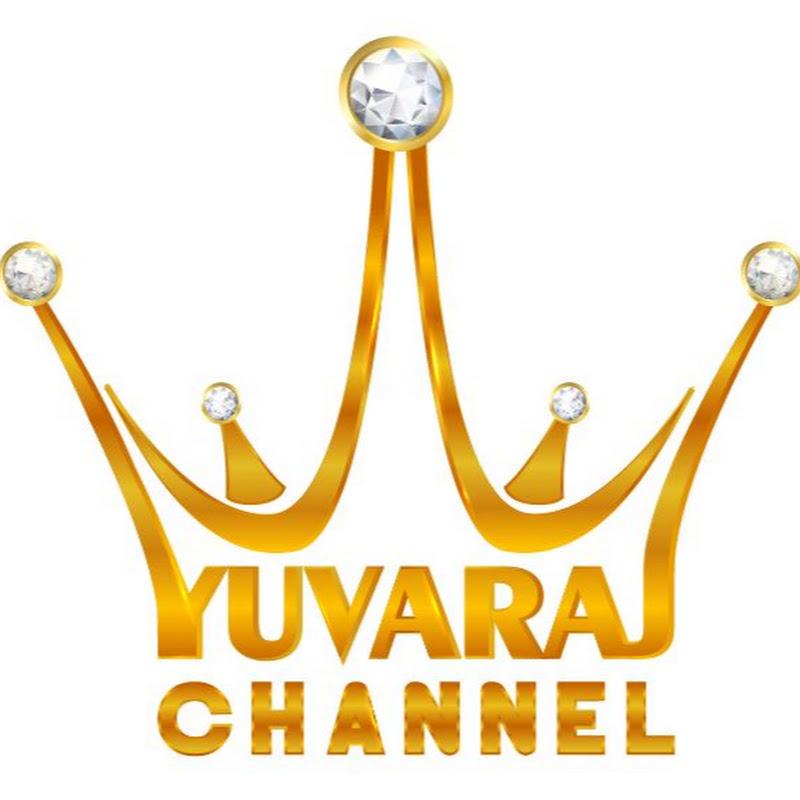YUVARAJ infotainment