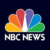 NBC-Nachrichten