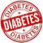 糖尿病攻略チャンネル【人体実験してます】
