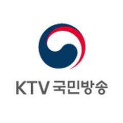 KTV 대한늬우스