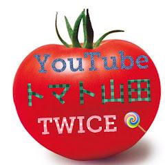 youtubers_photo