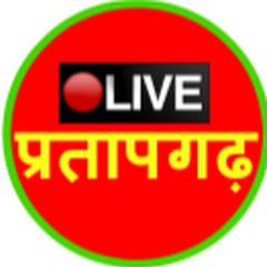 Live Pratapgarh thumbnail