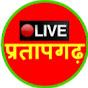 Live Pratapgarh
