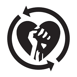 Riseagainst YouTube channel image