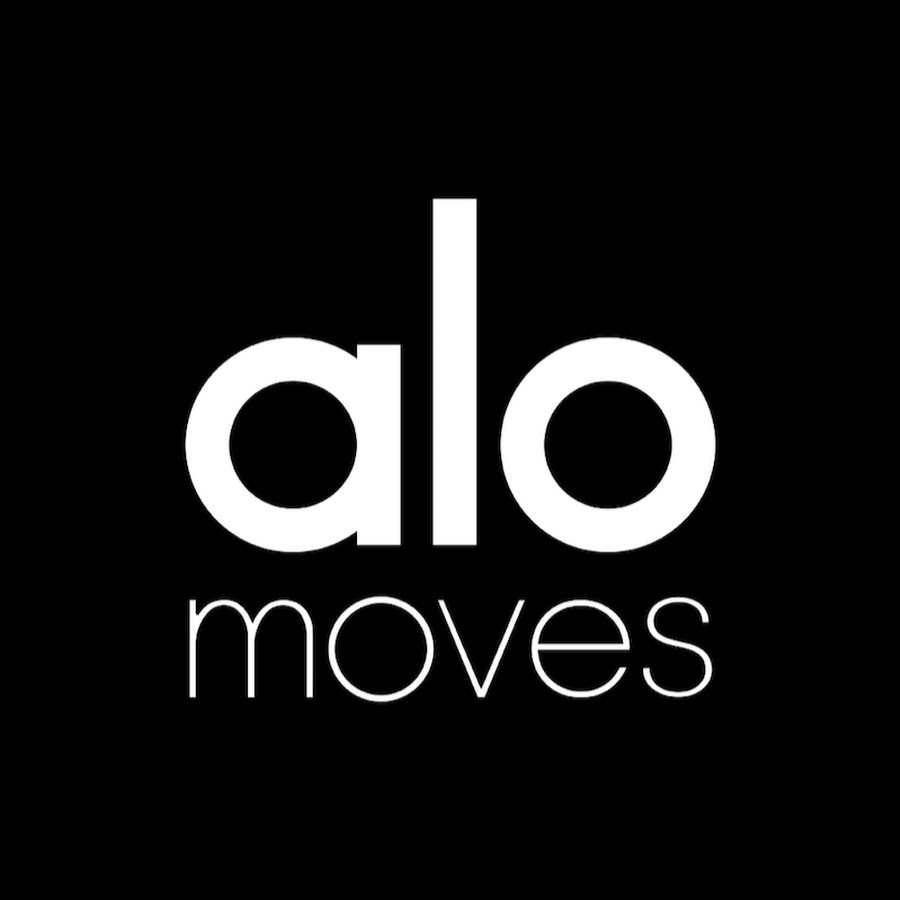 Alo Moves Online Yoga Fitness Videos Youtube