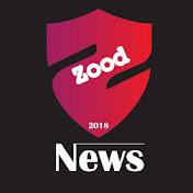 Zood News net worth