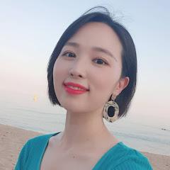 김솔아 Kim Sol a