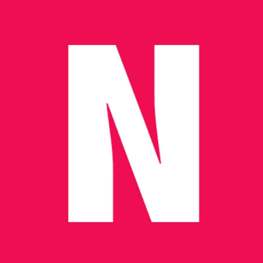 Newzmagazine.com