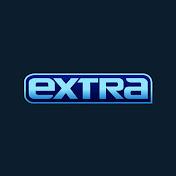 extratv net worth