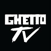 Ghetto TV net worth
