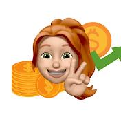 Finance Girl net worth