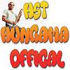 HST Hungama