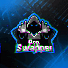 Photo Profil Youtube Pro Swapper Official