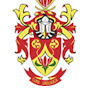 SAUA Academy
