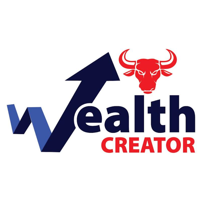 Wealth Creator