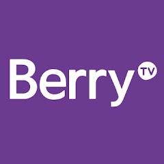 BerryTV