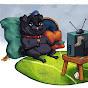 Pugs Wellington (pugs-wellington)