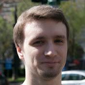 Игорь Линк net worth