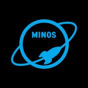 Minos net worth
