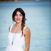 Silvia Colloca Avatar